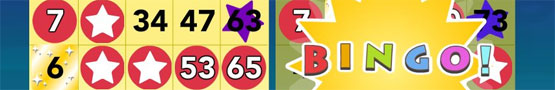 Slots & Bingo Spiele - 5 Reasons Bingo Games are Fun