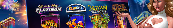 Gry Slots & Bingo - Why Casino Games Are a Hit?
