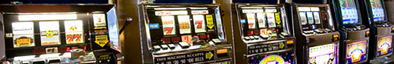 Tips and Tricks to Be Good at Slots Games preview image