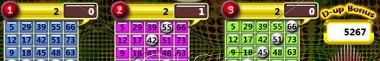 Gry Slots & Bingo - A Simple Guide to Playing Bingo Online