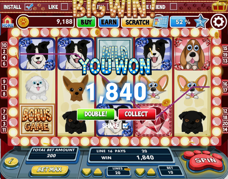 Quick hit slot machine tips