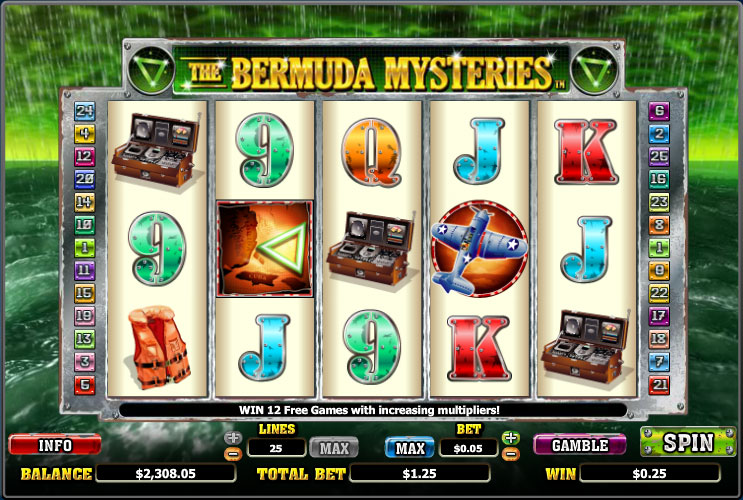slot games online for free bingo kugeln