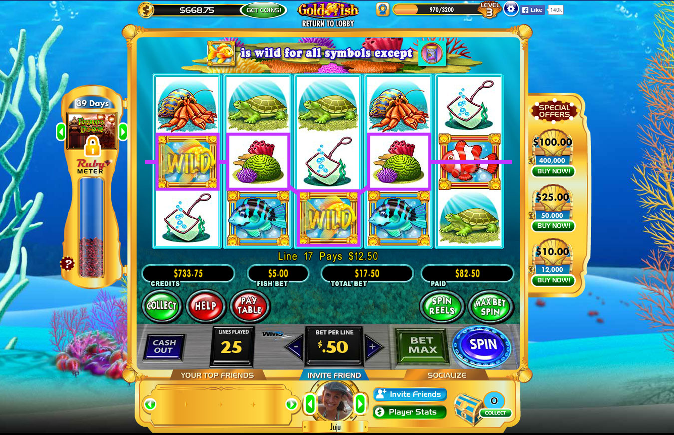 online casino gaming sites casino online ohne download