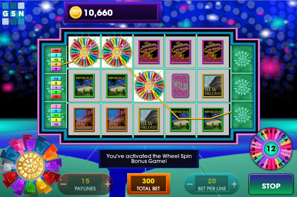 play wheel of fortune slot machine online crown spielautomaten