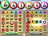 Ruby Room on Bingo Blingo - Enjoy!
