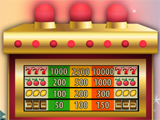 Clickfun Holidays Slot Machines