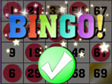 Double Bingo in Big Spin Bingo