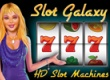 Slot Galaxy game