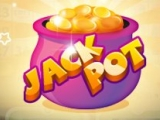 Win the giant jackpot in Bingo Island