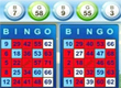 Bingo by Ryzing game