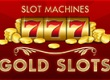 Gold Slots preview image