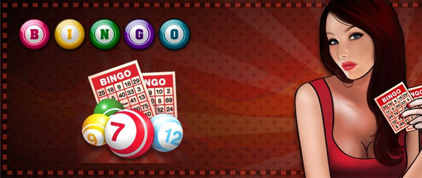Bingo World - Welcome to Bingo World!