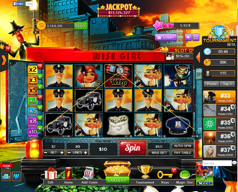 all free slots machine games 6500 honda