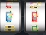 Gameplay for Slot Machine Tournaments