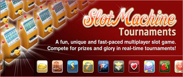 KnockOut Slot Machine - Play this Game for Free Online