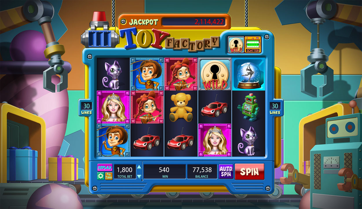 free online casino slot games for fun bingo kugeln