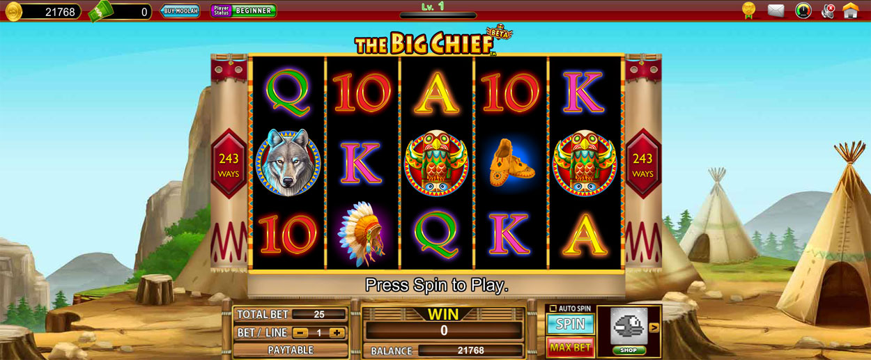 how to beat book of ra slot machine