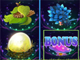 Dream Slot Magic Forest