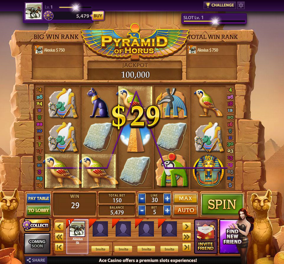 Smoking Dogs Slots - Win Big Playing Online Casino Games