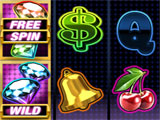 Super Diamond Casino Diamonds