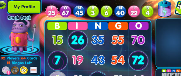 station casinos sports betting app 16 bit games online