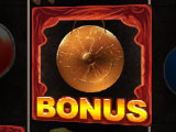 Golden Dragon Slots Bonus Play