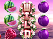 Fruit Zen Slots game