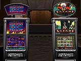 Slots Quest: The Museum Escape Slot Machines
