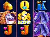 Double Win Slots Nifty Slots Details