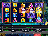 Double Win Slots: Cranking Up the Bet Limit