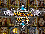 Mega Win Mammoth Rewards in Slots Titan's Way