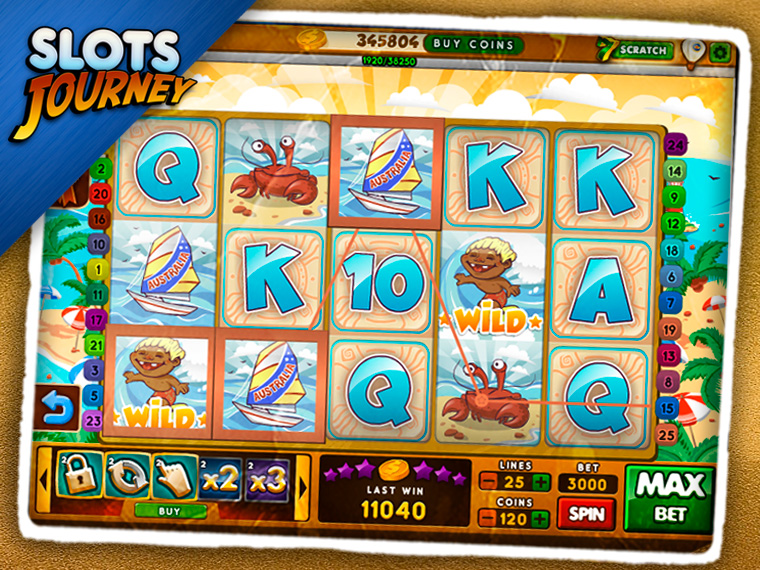 online casino real money slot book