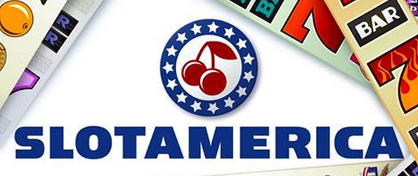 Slot America - Play through a great selection of slots – from the classic to multi-lines ones, all guaranteed to please.