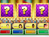 Signature Bonus Play in The Price is Right Slots
