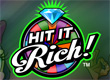 Hit it Rich preview image