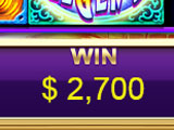 Magical Legends Slots Great Gaming