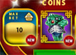 Richest Slots game