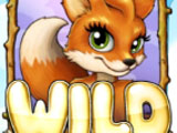 Foxy Fortune Slots Wild Card