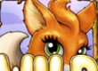 Foxy Fortune Slots game