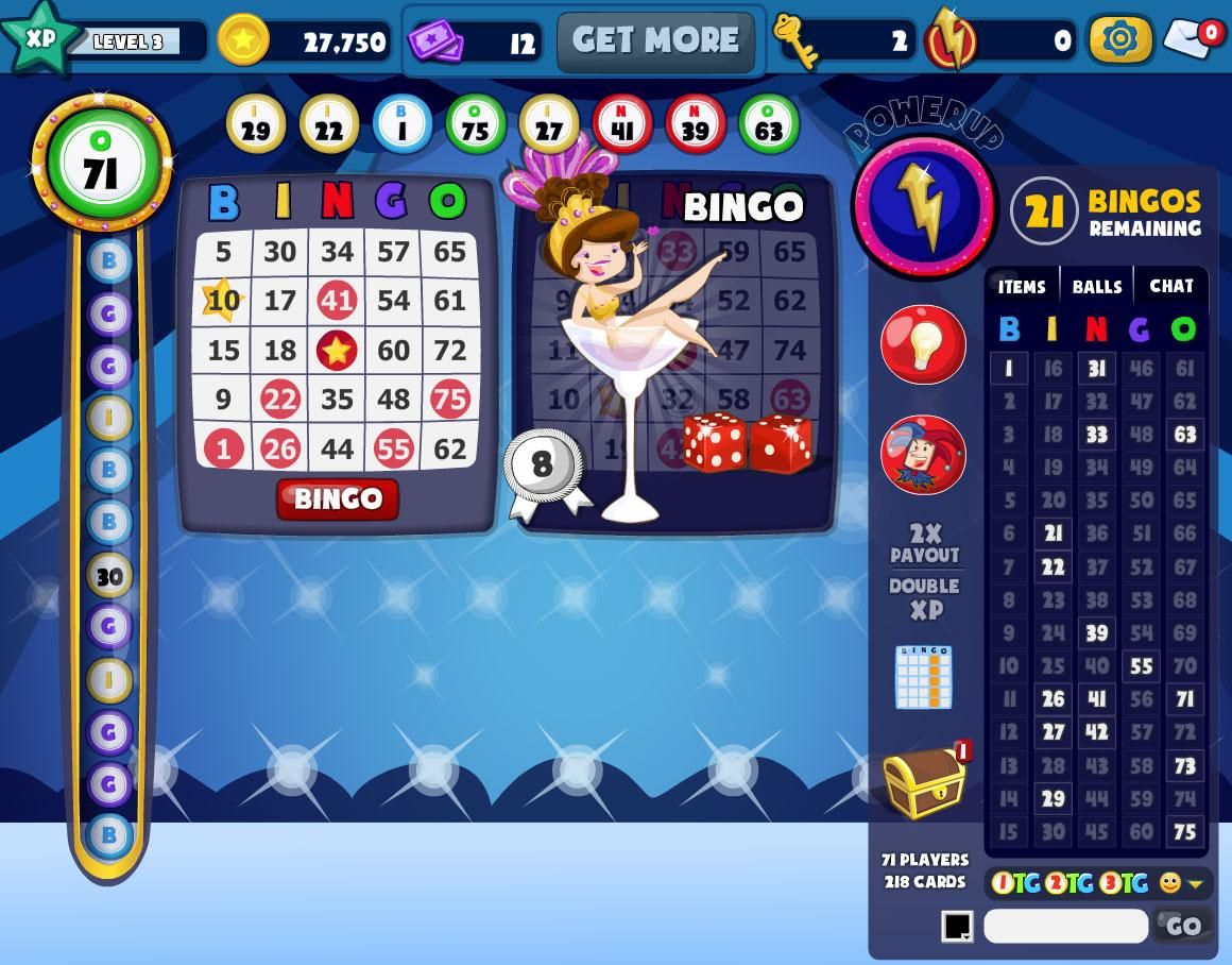 Keno™ Slot Machine Game to Play Free in Microgamings Online Casinos