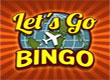 Let's Go Bingo preview image